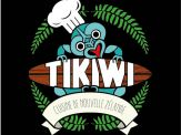 Copie de Tikiwi